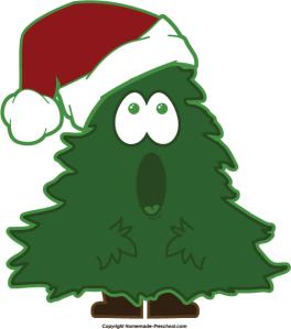 christmas-tree-man-sing